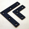 /product-detail/carbon-steel-metal-connecting-l-bracket-angle-bracket-for-wood-60809332570.html