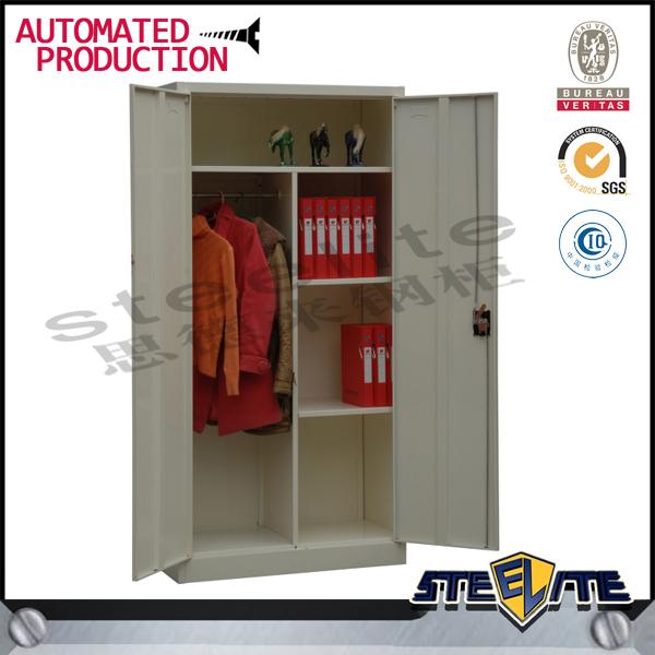 cheap wardrobe closet wardrobe cabinets for sale wardrobe closet clothes rack