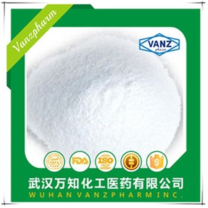 factory stock 99% product Guanidine thiocyanate/GTC Cas: 593-84-0