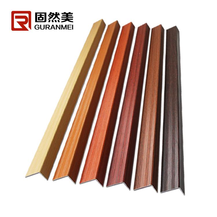 Aluminum Wooden Floor Trim Aluminum Wooden Floor Trim Suppliers And