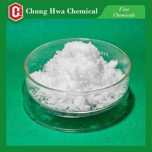 CHCIW Strong Oxidizing Agents Tosic Acid Monohydrate CAS:6192-52-5 PTSA