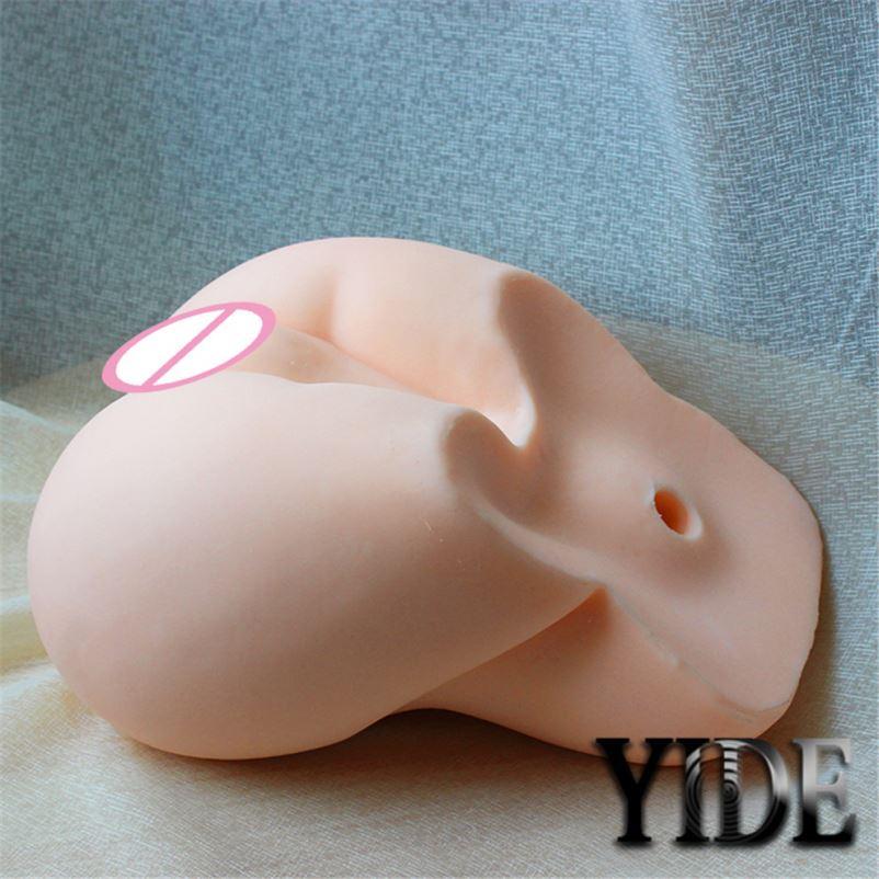 China Vagina Dilator China Vagina Dilator Manufacturers And Suppliers On Alibaba Com