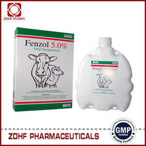 Camel Fenbendazole Drug, Camel Fenbendazole Drug Suppliers
