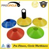 Customized Flexible Durable Set Soccer Cones