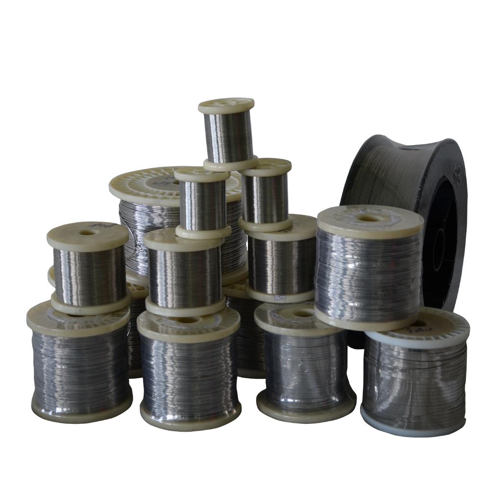 Finden Sie Hohe Qualität Cuni44 Draht Hersteller und Cuni44 Draht ...