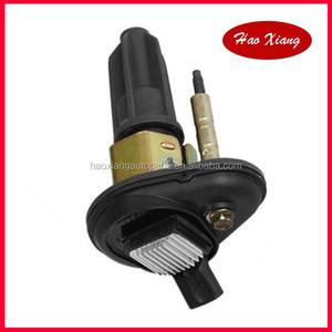 China small engine ignition wholesale 🇨🇳 - Alibaba