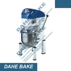 Automatic Professional DH60KM Whisk Batter Mixer