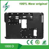 Genuine original laptop A B C D shell replacement for Hp laptop computers