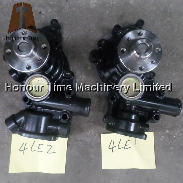 4LE2 Water pump (3).JPG