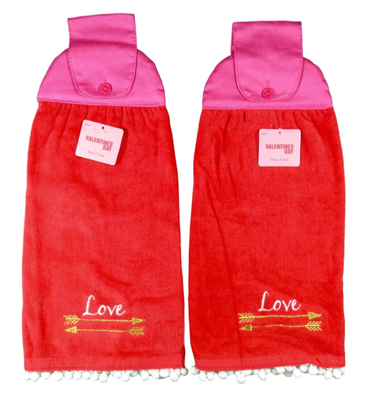 Buy Unique Amp Fun Quot Valentine Day Quot Gift Exchange Ideas