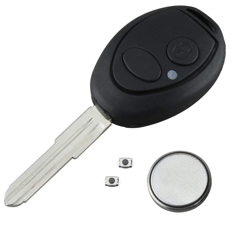 Cheap Repair Key Fob, find Repair Key Fob deals on line at