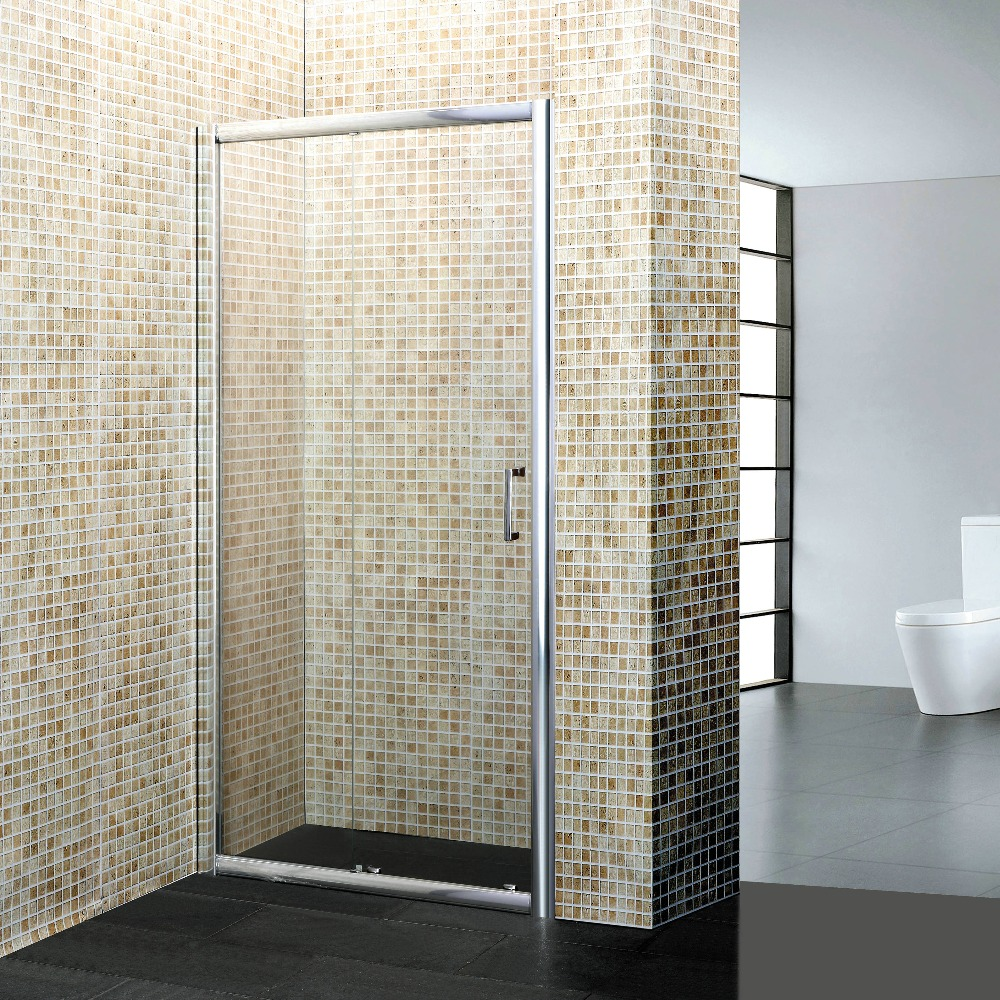 Shower Door Plastic Slide Shower Door Plastic Slide Suppliers And