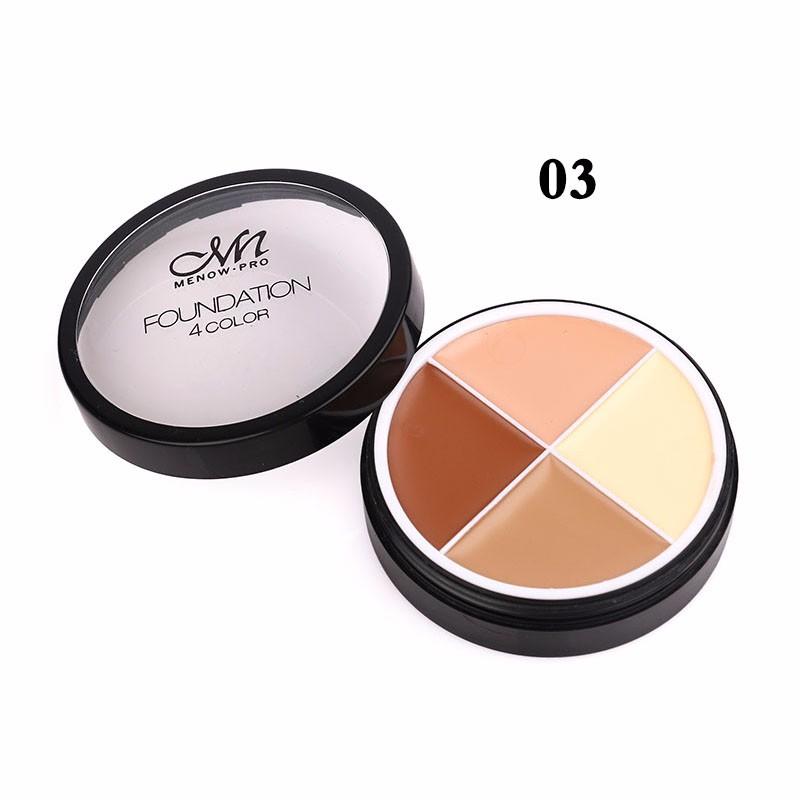Beauty & Health Hot Sale O.two.o 12 Colors Concealer Cream Primer Paleta De Corretivo Profissional Cosmetic Camouflage Concealer Palette Face Makeup Good Taste