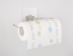buy ceramic tile wall mounted toilet paper towel holder