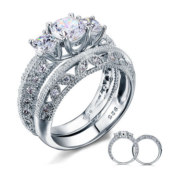 African Wedding Rings Suppliers And Manufacturers At Alibaba