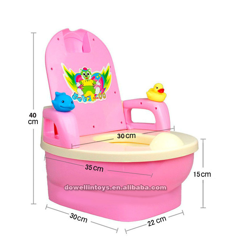 neues produkt 2013 baby spielzeug baby t pfchen wc sitze stuhl schublade ware f r kinder andere. Black Bedroom Furniture Sets. Home Design Ideas