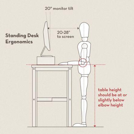 ขนาดเล็กโต๊ะ Riser โต๊ะแล็ปท็อปแบบพกพาพร้อมกระเป๋า