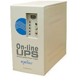 Industrial Ups Systems - Buy Online & Offline Ups,Online,Offline ...