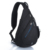 2018 best 600D Shoulder Crossbody bag women Sling Bag sports chest bag