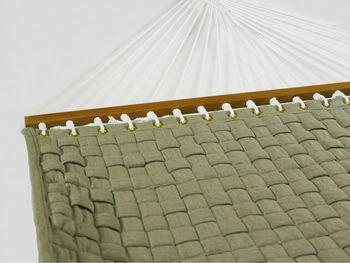 Woven Hammock   Buy Fabric Hammock,Portable Hammock,Floating Hammock  Product On Alibaba.com