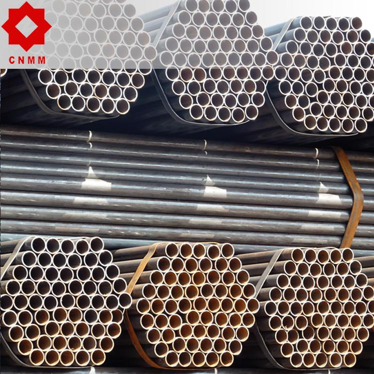 tubes & q195 q235 q345 gi steel galvanised flanged pipes