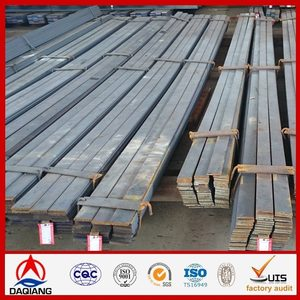 High carbon steel 1050 spring steel for sale