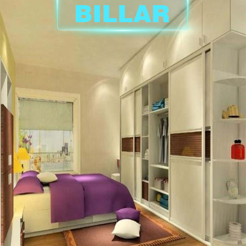 Bedroom Furniture Indian Style Wardrobe Design Bedroom Furniture Indian Style Wardrobe Design Suppliers And Manufacturers At Alibaba Com