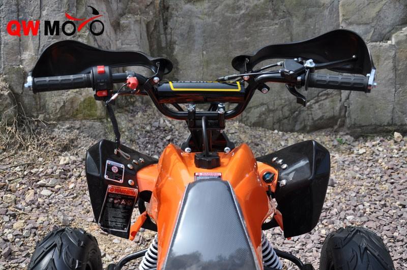 cheap 125cc 4 wheeler adult atv racing quad bike atv. Black Bedroom Furniture Sets. Home Design Ideas