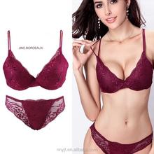 Wholesale ladies sexy panty and bra sets - Alibaba.com