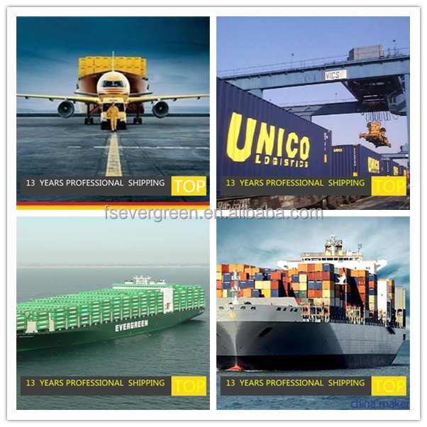 Transportation and logistics shipping agencies to Singapore