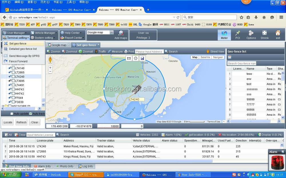 Web Based Gps Tracking Softwarecell Phone Gps Tracking Software With Open Source Code