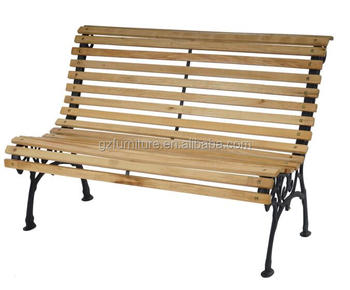 Fantastic Outdoor Cheap Park Bench Advertising Park Benches Wood Slats For Cast Iron Bench Buy Patio Bench Out Of Pallets Patio Bench Outdoor Patio Bench Creativecarmelina Interior Chair Design Creativecarmelinacom