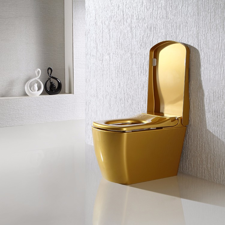 gold toilet.  Gold Toilet Suppliers and Manufacturers at Alibaba com