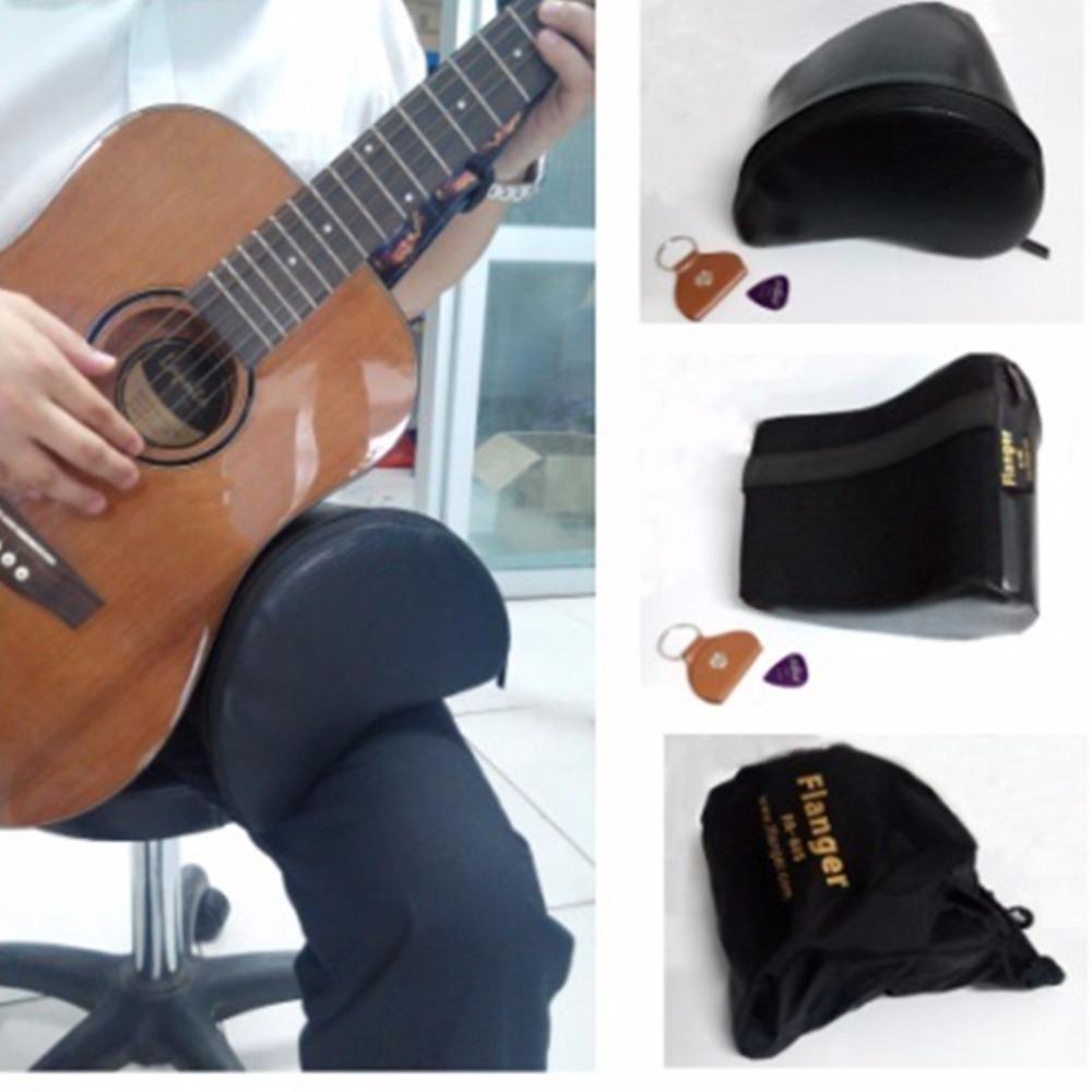 guitare repose pieds promotion achetez des guitare repose pieds promotionnels sur. Black Bedroom Furniture Sets. Home Design Ideas