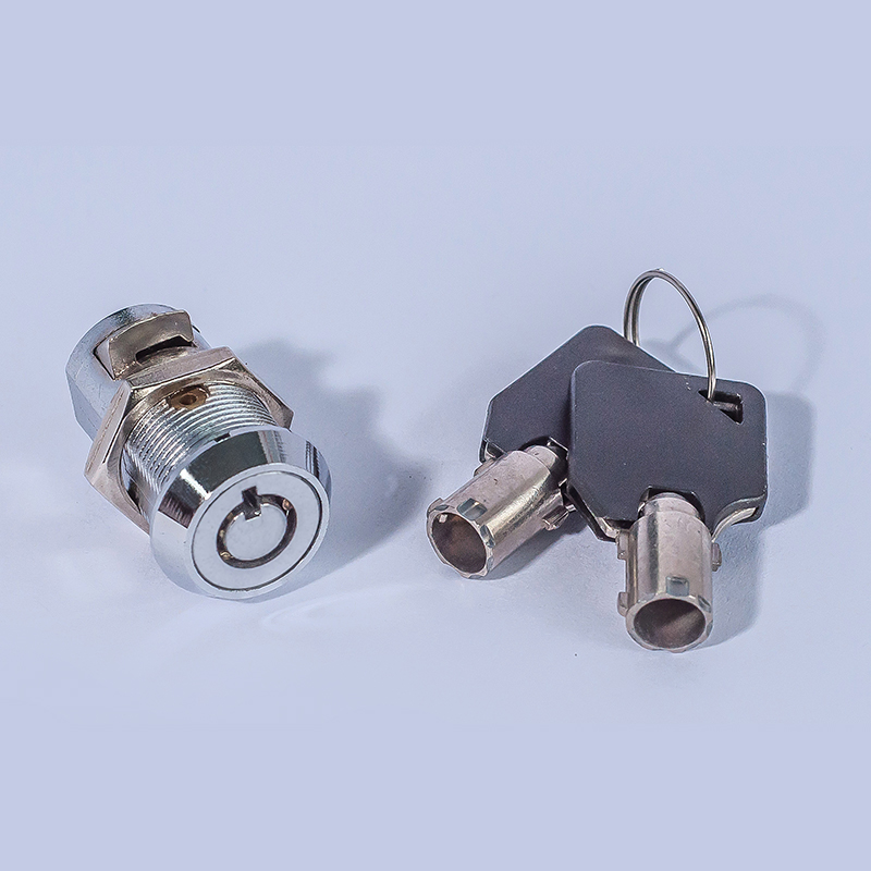 Manufacturer Supplier Resistant to wear and durable used mini luggage lock