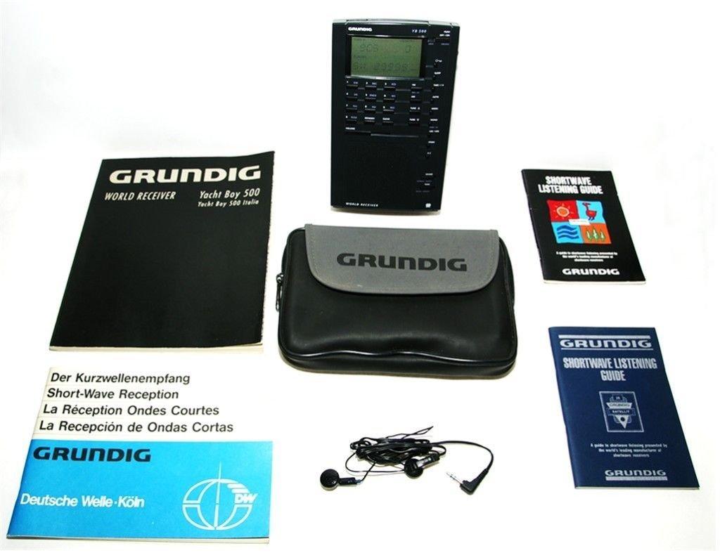 Cheap Grundig Satellit 750 Service Manual  Find Grundig Satellit 750 Service Manual Deals On