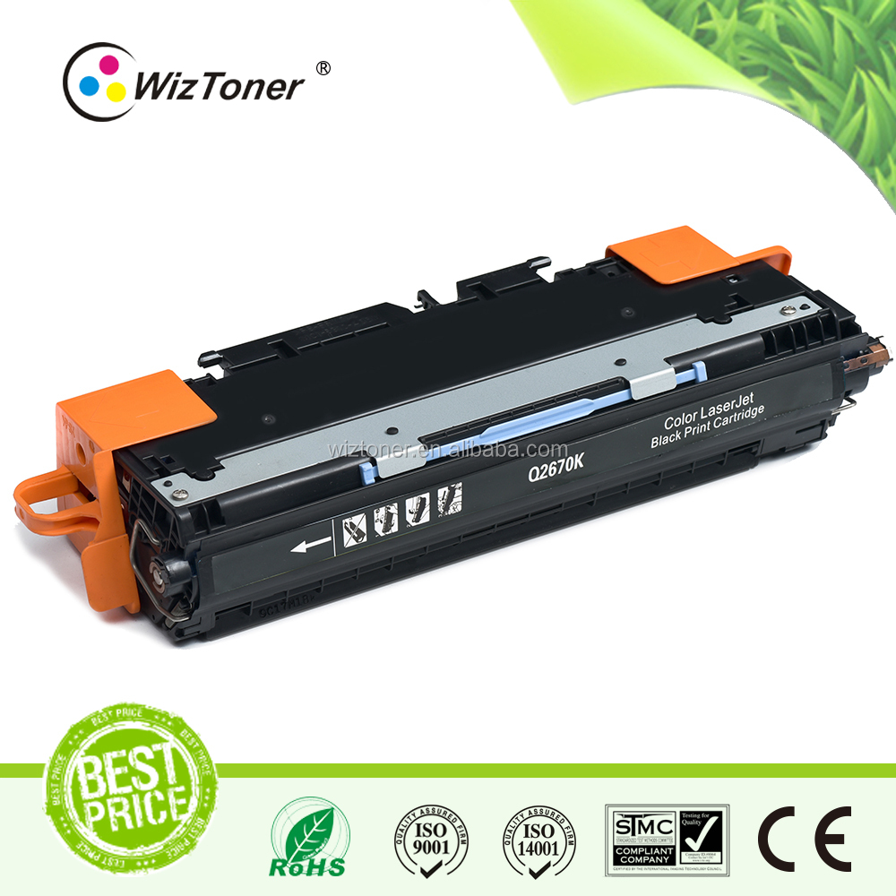 toner for toshiba toner cartridge hp toner cartridge q5949a