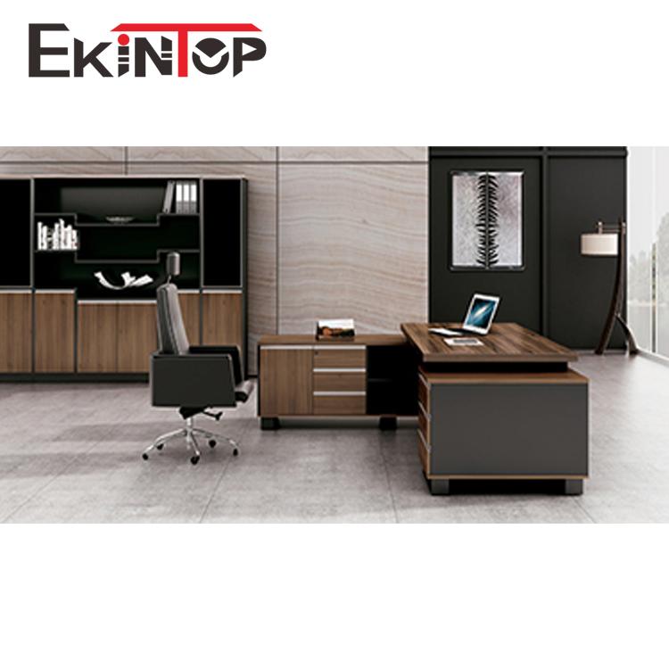 China Office Furniture Luxury China Office Furniture Luxury