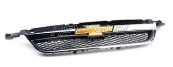 Grille For Chevrolet 96 648 529/ 96-648-529/ 96648529