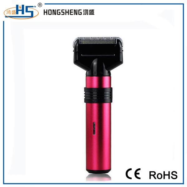 waterproof 3 in 1 men electric shaver razor blade beard trimmer and clipper with nose hair. Black Bedroom Furniture Sets. Home Design Ideas