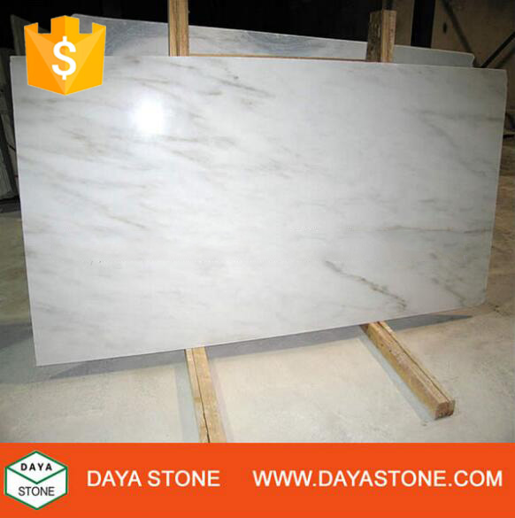 Danby Marble Pictures Images Photos