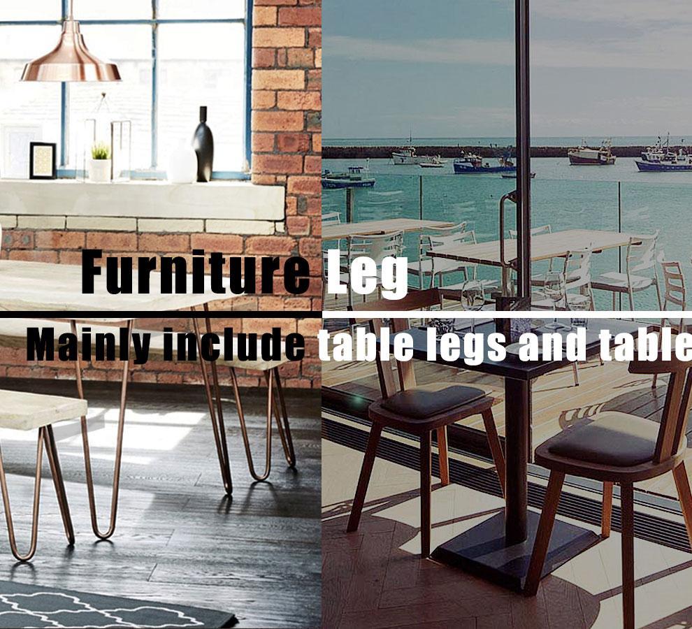 Foshan Nanhai Xin Jianwei Hardware Factory - office furniture,chair