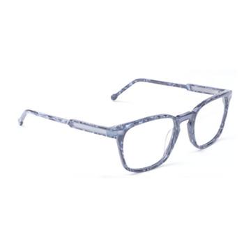 Nice Design Computer Reading Glasses For Man/women - Buy Computer ...