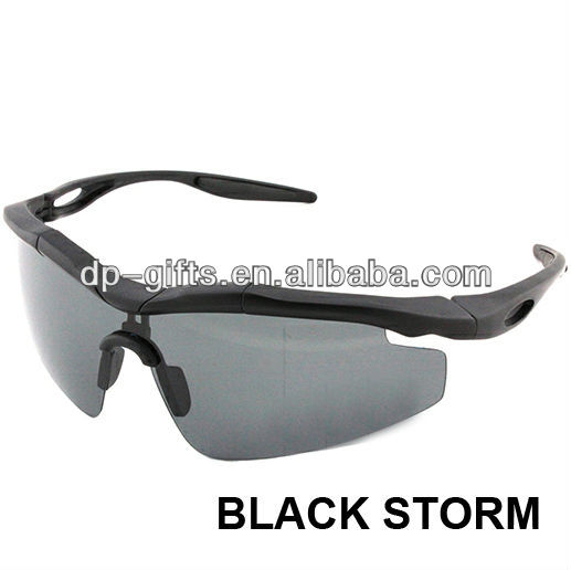 22f19a9c7c Cycling Sunglasses Ofko « One More Soul