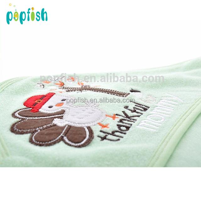 Promoción mantas de bebé ganchillo, Compras online de mantas ...