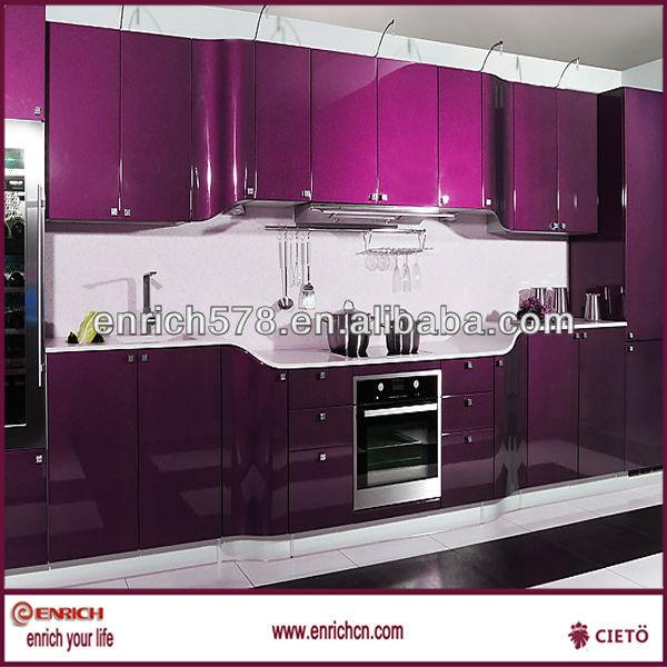 Pantry cabinets sri lanka home design idea for Kitchen designs sri lanka