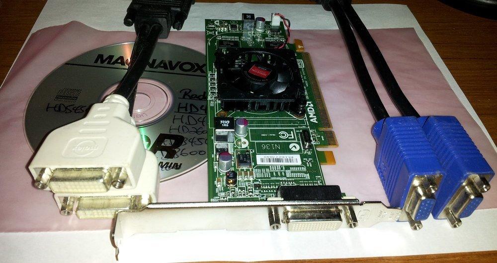 Cheap Radeon Ati 5450, find Radeon Ati 5450 deals on line at Alibaba com