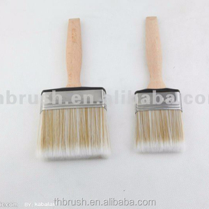 High Quality Wall Paint Brush Professional Painting Tools Ceiling In Brush