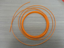 PTFE wire for oxygen sensors of automotive