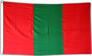 Phi Kappa Psi Official 3' X 5' Flag